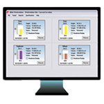 Image of Binventory™  (eBob) Software